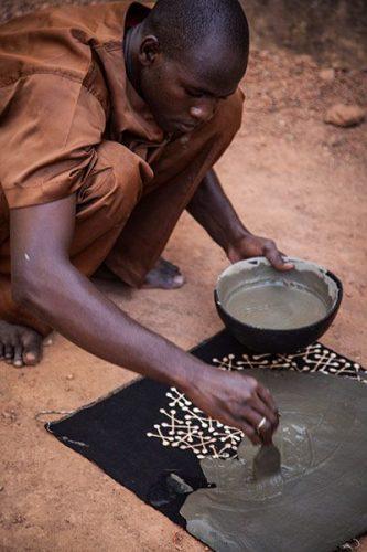 Adyeri Creations