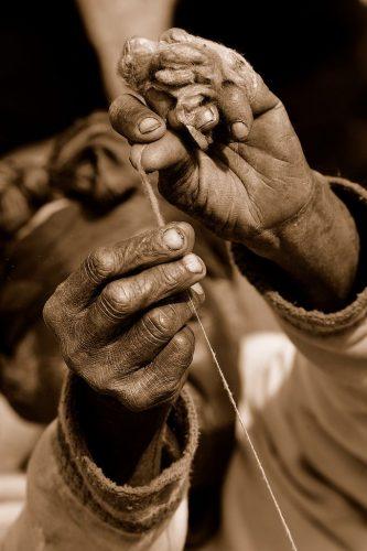 adyeri creations artisans
